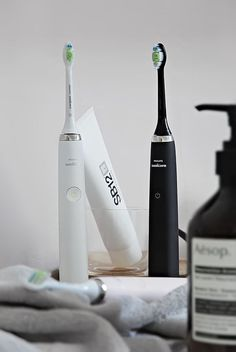 Personal Care Appliances Romantic Waterproof D6 Ultrasonic Electric Toothbrush Usb Charge Rechargeable Tooth Brushes With 2 Pcs Replacement Heads Timer Brush Products Hot Sale