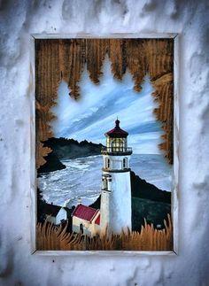 Shop — WOODENSENSE Boat Painting, Wood Painting Art, Wooden Art, Wood Wall Art, Wood Craft Patterns, Wood Burning Art, Paper Artwork, Pallet Art, Driftwood Art