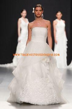novissima bridal gowns