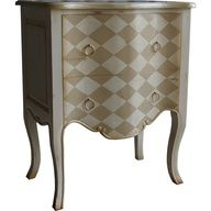 latest furniture trends 2013 in UK - Google Search