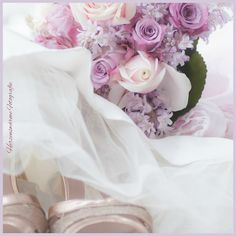 Herzenswärme Girls Dresses, Flower Girl Dresses, Wedding Ideas, Wedding Dresses, Flowers, Fashion, Heart, Wedding, Dresses Of Girls