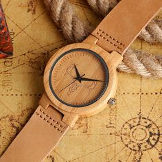 Our wooden accessories bring sustainability and a dash of quirkiness to everyday items from phone covers to sunglasses, showing a spark of originality Everyday Items, Phone Covers, Wood Watch, Shopping, Accessories, Products, Cases For Phones, Wooden Watch, Wooden Clock