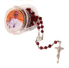 rosario profumato