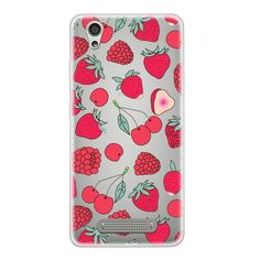 CROWNPRO Soft Silicone ZTE Blade X3 T620 Case Cover Color Painting Case For ZTE Blade D2 A452 Phone Cases TPU