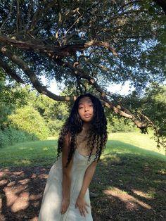 Black Girl Magic, Black Girls, Black Women, Pretty People, Beautiful People, Cecile, Black Girl Aesthetic, Divine Feminine, Aesthetic Clothes