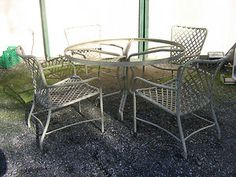 Elements Motion Lounge Chair | Brown Jordan | Patio Furniture | Pinterest | Brown  Jordan And Lounge Chairs