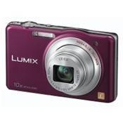 Panasonic Lumix SZ1