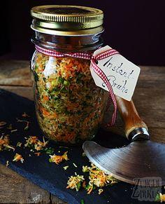 Die 83 Besten Bilder Von Einmachen Butler Pantry Canning Jars Und