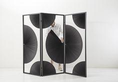 kimu lab designs transformative new old divider