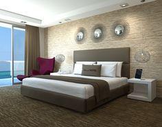 Blend Home Furnishings - Custom Build Furniture