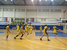 Basketball match organizer in Antalya - Friendly basketball matches in Antalya - International training camps organizer in Antalya - Camps and tournaments for professional basketball players in Antalya Basketball Tournaments, Basketball Camps, Basketball Academy, Turkey Tourism, Sport C, Camping Organization, Winter Camping, Antalya, Athlete
