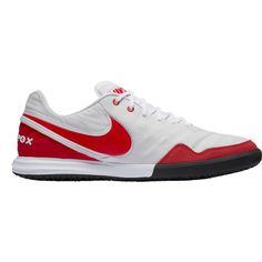 a2314bfd755 Nike Men s TiempoX Proximo Indoor Soccer Shoes. Nike Men s TiempoX Proximo Indoor  Soccer Shoes