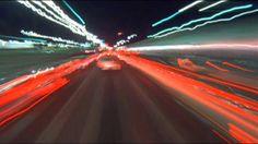 That was yesterday: Philip Glass - Koyaanisqatsi (1998 Re-recording of...