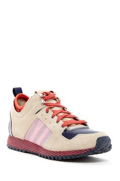 newest 3a127 82193 adidas   New York Run Sneaker   HauteLook