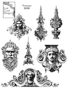 Sets that are not People Baroque Tattoo, Filigree Tattoo, Hand Tattoos, Unique Tattoos, Small Tattoos, Tattoo Drawings, Art Drawings, Rune Tattoo, Ornament Drawing