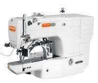 SIRUBA BT-290-A1; Guzikarka elektroniczna 2-nitkowa Zig Zag, Sewing Machines, Ds, Collection, Sewing Sleeves, Sewing Hacks