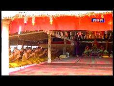 Khmer News | King Norodom Sihamoni | TVK Cambodia News
