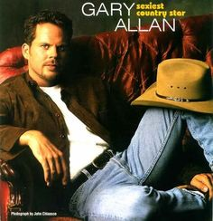 Gary Allan Photo: This Photo was uploaded by Find other Gary Allan pictures and photos or upload your own with Photobucket free image an. Country Music Singers, Country Artists, Gary Allan, Hey Good Lookin, Free Image, Regrets, Make You Smile, Photos, Pictures