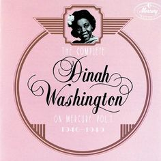 Don't Come Knockin' At My Door - Single Version, a song by Dinah Washington on Spotify