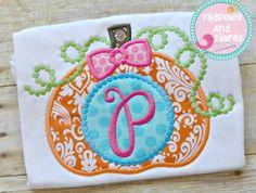 Embroidery Boutique design