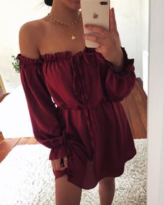 Simple Summer to Spring Outfits to Try in 2019 – Prettyinso Teen Fashion Outfits, Outfits For Teens, Fall Outfits, Tumblr Outfits, Mode Outfits, Cute Casual Outfits, Stylish Outfits, Teenager Outfits, Pretty Dresses