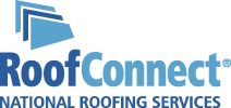 RoofConnect National Roofing Services
