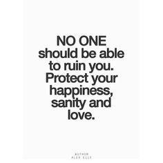 .@alex_elle | My words via @thegoodquote. Gentle reminder. | Webstagram
