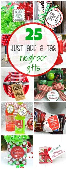 18 Incredible Christmas Gift Ideas for Family Members  2. Pictures in a Jar 117632cdf4a49