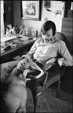 Andrei Tarkovsky remains the most esteemed Soviet filmmaker of the post-World War II era despite having a relatively small body of work. An uncompromising artist and visionary who refused to bend either to Soviet governmental authorities or to commercial considerations, he completed only seven features and one short. His films were years in the making and often faced distribution delays or limited release. Each answered to his personal vision - from Viola, Beauty will save