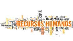 Resultado de imagen para recursos humanos