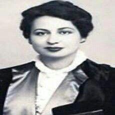Istanbul Turkey, Pioneer Woman, Strong Women, History, People, Heroines, Bears, The Pioneer Woman, History Books