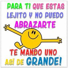 Happy Day Quotes, Morning Greetings Quotes, Morning Messages, Love Quotes, Birthday Wishes Messages, Birthday Quotes, Good Morning Good Night, Good Morning Quotes, Quotes En Espanol
