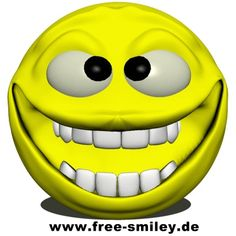 Animated Laughinng Happy Face GIF | ... | Laughing Smiley | Laughing Smili | Laughing Smile | Laughing Smily