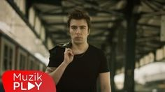 Gökcan Sanlıman - Yaşım Tutmuyor Mutluluğa (Official Video) Music Video Posted on http://musicvideopalace.com/gokcan-sanliman-yasim-tutmuyor-mutluluga-official-video/