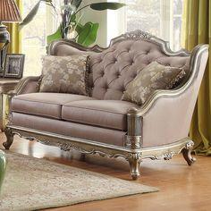Classic Furniture, Cheap Furniture, Sofa Furniture, Luxury Furniture, Furniture Design, Rustic Furniture, Modern Furniture, Furniture Layout, Furniture Stores