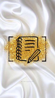 Pin de Ð¢Ð°Ð½Ñ Ð¢Ð°Ð½Ñ em Сторис Alphabet Wallpaper, Framed Wallpaper, Flower Background Wallpaper, Flower Backgrounds, Instagram Words, Instagram Logo, Instagram Story, Salon Promotions, Ballerina Nursery