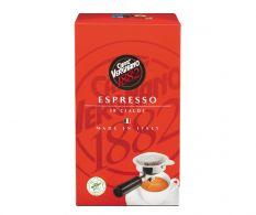 Set 6 cutii cu capsule Espresso