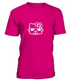 Hello Kitty Strom   funny shirt art, fine art t shirts, art ideas, shirt art for kids #art #artshirt #artquotes #hoodie #ideas #image #photo #shirt #tshirt #sweatshirt #tee #gift #perfectgift #birthday #Christmas