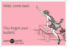 your e cards | Tumblr