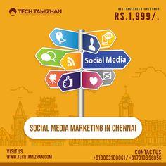 Website Development & Digital Marketing in Chennai Digital Marketing Services, Social Media Marketing, Seo Agency, Google Ads, Online Advertising, Shopping Websites, Search Engine Optimization, Web Development, Tech