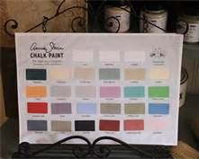 Annie Sloan Paint Tins - Bing Images
