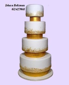Wedding Cakes, Food, Food Cakes, Wedding Gown Cakes, Essen, Cake Wedding, Meals, Wedding Cake, Yemek