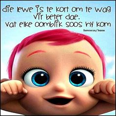 Annette Havenga (@AnnetteHavenga) | Twitter Afrikaanse Quotes, Goeie More, Me Quotes, Prayers, Greeting Cards, Wisdom, Positivity, Motivation, Pets