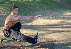 Discover a powerful calisthenics workout routine designed for beginners who want to build strength, endurance and flexibility that lasts. Calisthenics Workout Routine, Calisthenics Program, Best Leg Workout, Ultimate Workout, Squat Workout, Squat Exercise, Excercise, Weight Training Workouts, Body Weight Training