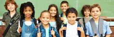 Resources and Lesson Plans for Social and Emotional Learning