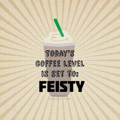 Death Wish Coffee Company Little's Coffee, Coffee Talk, Coffee Is Life, I Love Coffee, Coffee Break, Morning Coffee, Coffee Shop, Coffee Cups, Drink Coffee