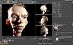 Cinema-4D-Top-3D-Animation-Software-that-Professionals-Should-Look-At.png (1679×1029)