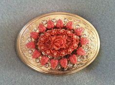 Western belt buckle~Cow girl~ Swarovski crystal~ Flower ~Bling ~ OOAK ~ Gift for her~ Free shipping