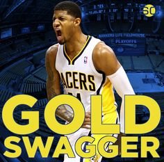 09e3867c3631ab 87 Best Indiana Pacers and NBA images