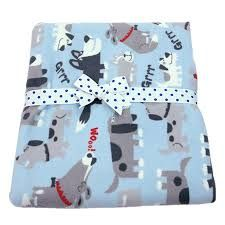 Image result for baby boy blankets